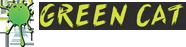 Студия развития детских возможностей Green Cat