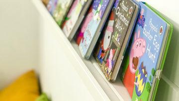 Сказкотерапия для детей 6-7 лет